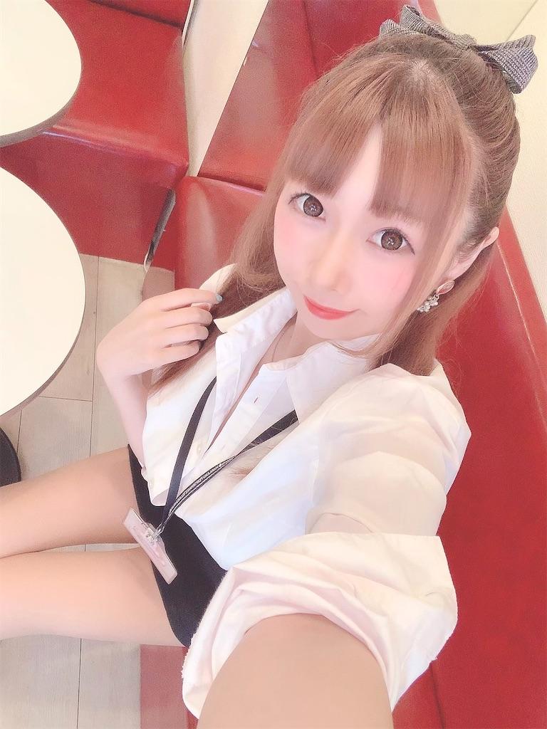 f:id:yukanyohu:20210602223404j:image