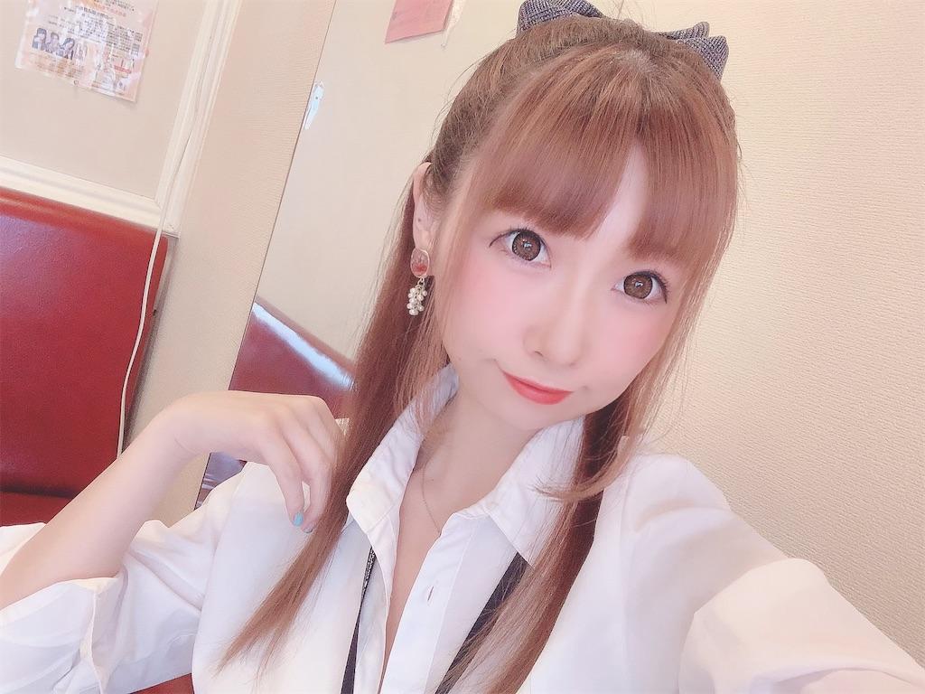 f:id:yukanyohu:20210602223408j:image