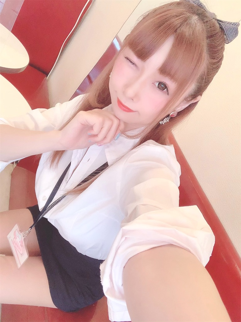 f:id:yukanyohu:20210602223413j:image
