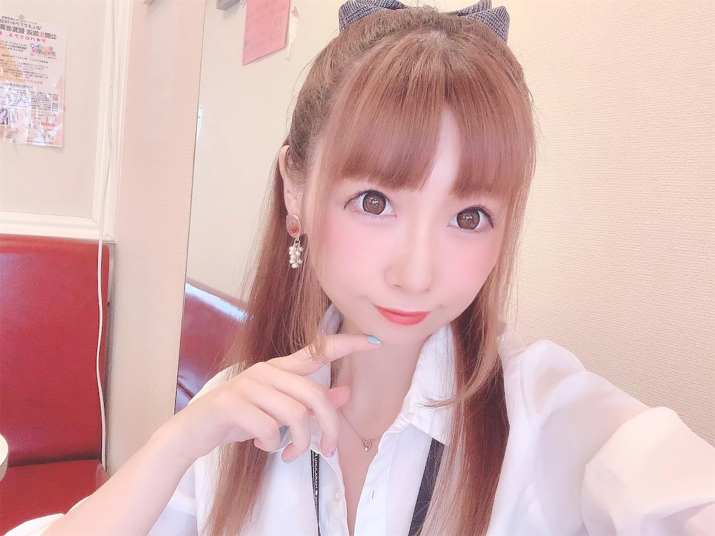 f:id:yukanyohu:20210602223421j:image