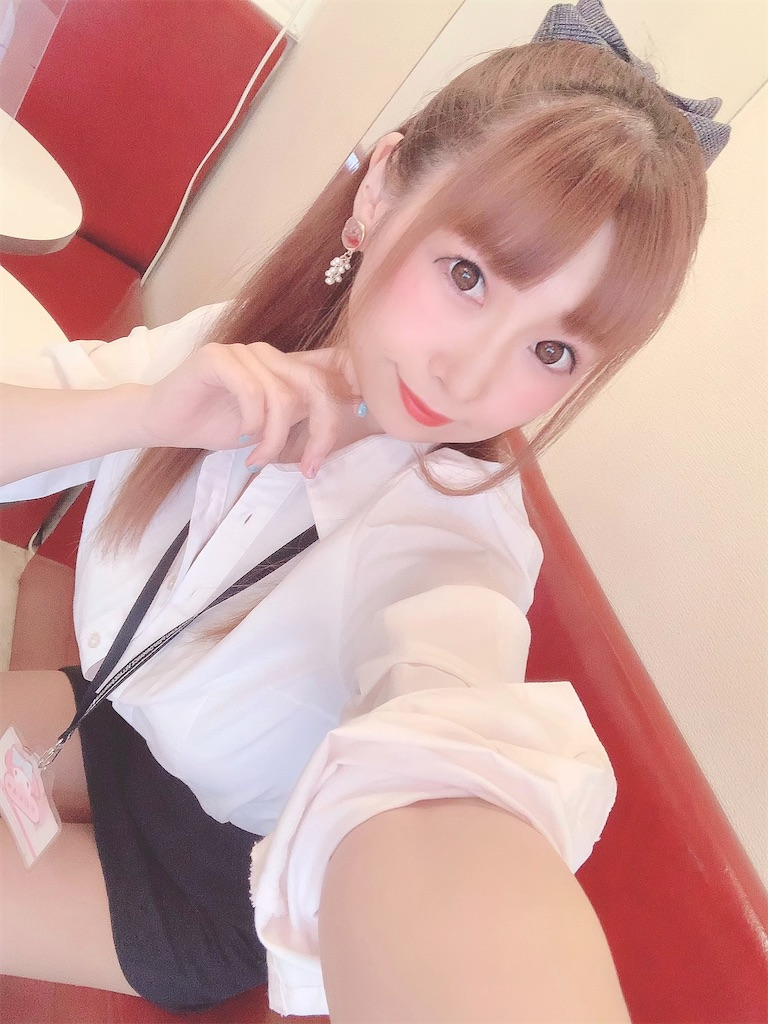 f:id:yukanyohu:20210602223426j:image
