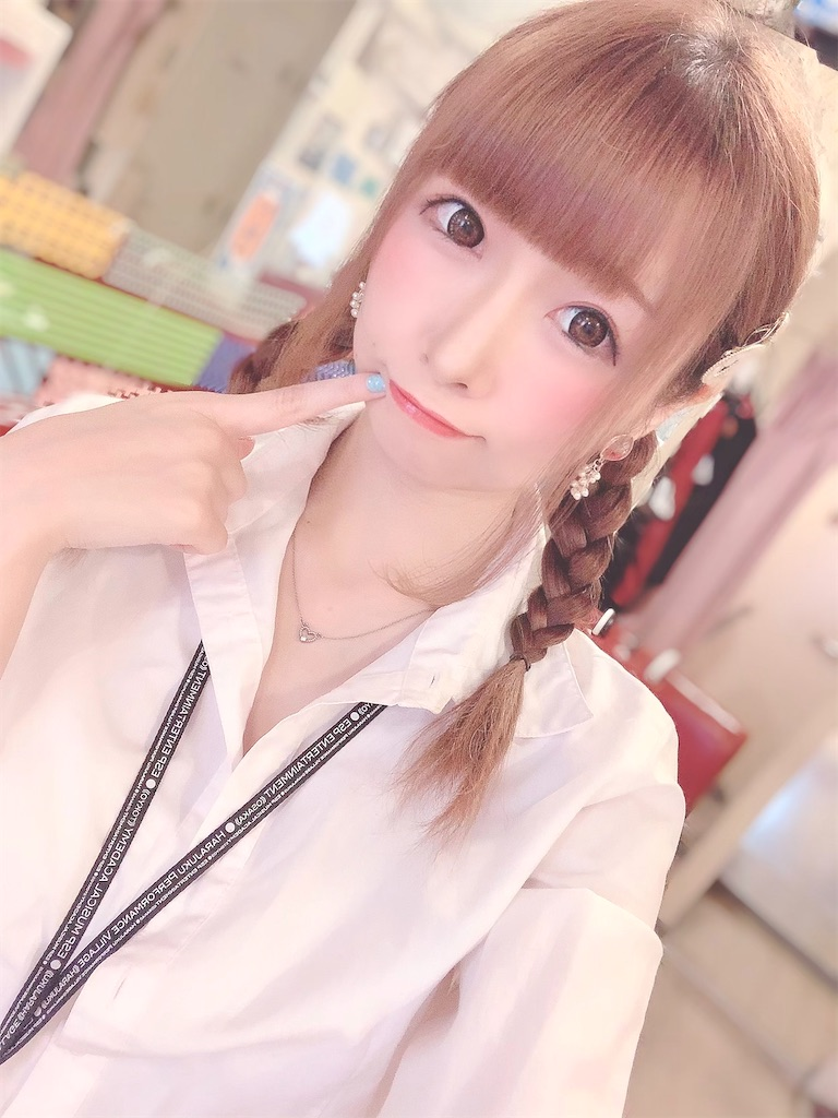 f:id:yukanyohu:20210602224325j:image