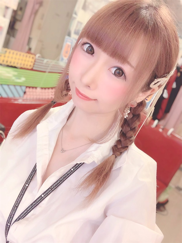 f:id:yukanyohu:20210602224329j:image