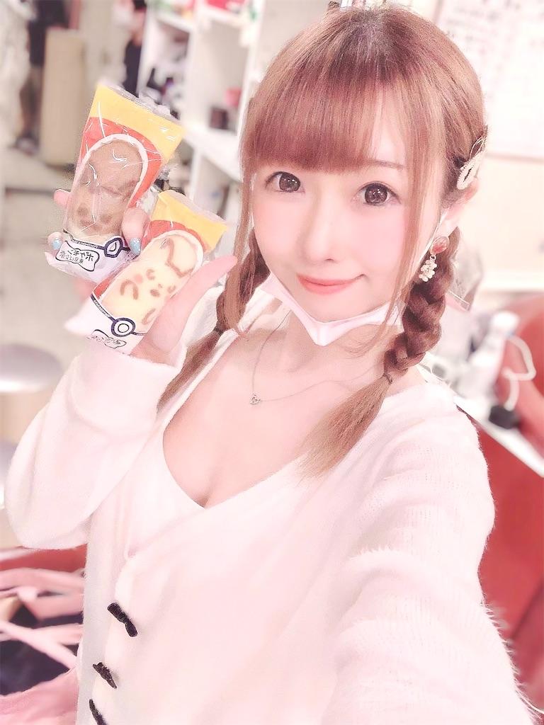 f:id:yukanyohu:20210602224529j:image