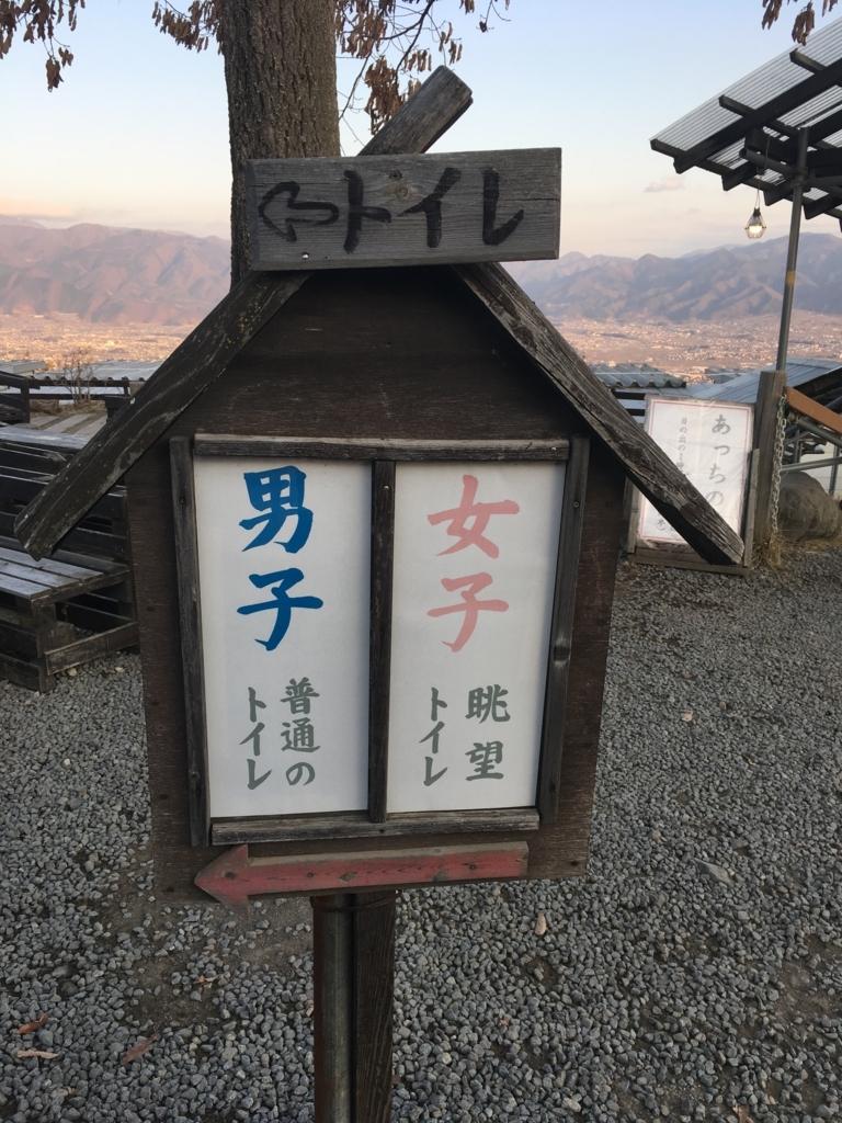 f:id:yukanzel:20180319141020j:plain