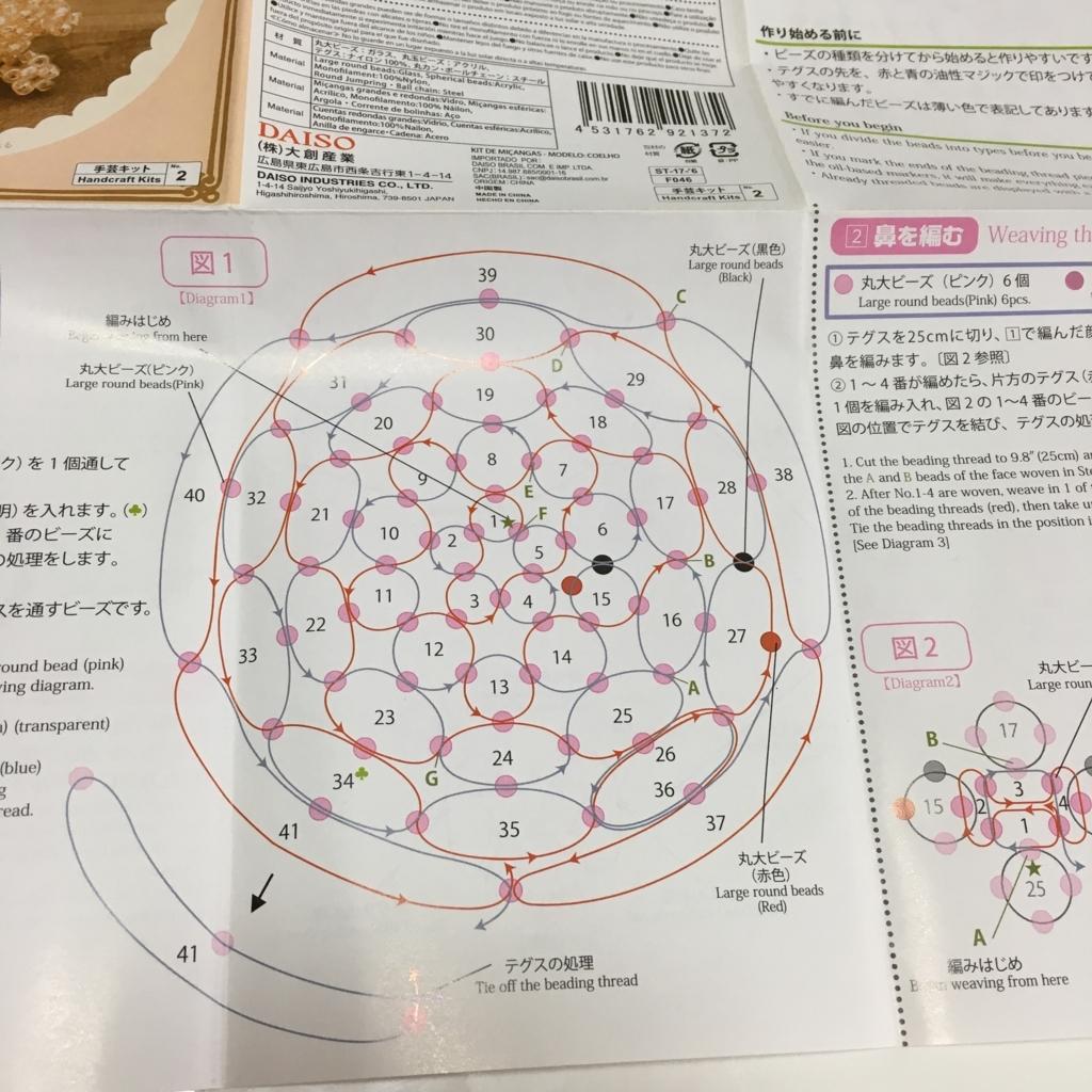 f:id:yukanzel:20180329225002j:plain