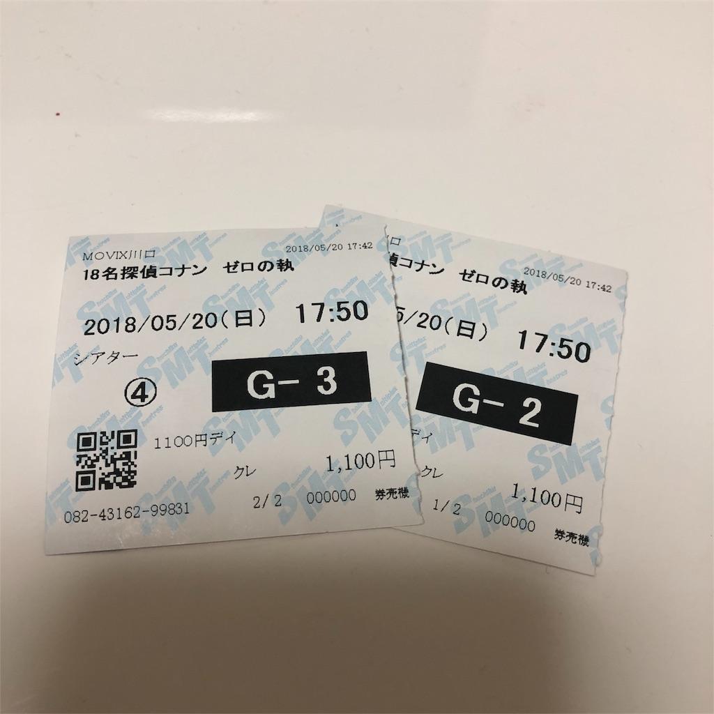 f:id:yukanzel:20180520235847j:image