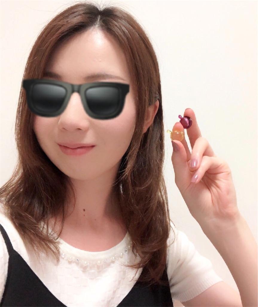f:id:yukanzel:20180531220459j:image