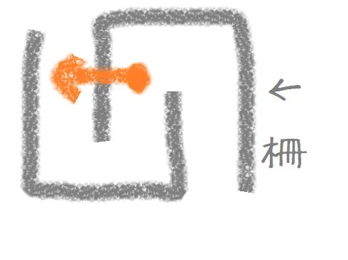 f:id:yukapiroooon:20170905102651p:plain