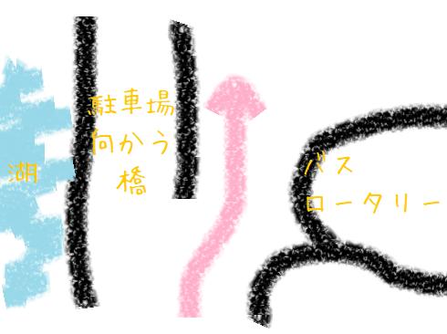 f:id:yukapiroooon:20170913123305p:plain