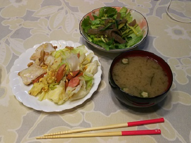 f:id:yukapiroooon:20170926101016j:plain