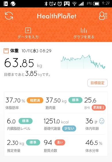 f:id:yukapiroooon:20171011093041p:plain