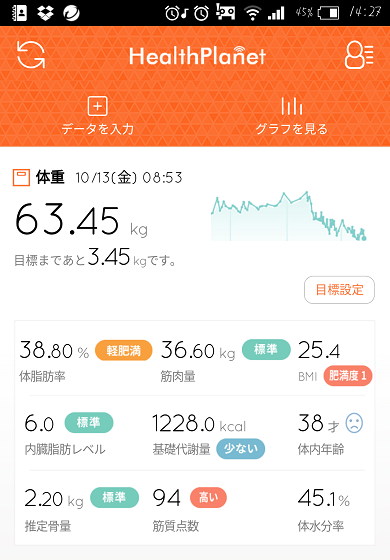 f:id:yukapiroooon:20171013143559p:plain
