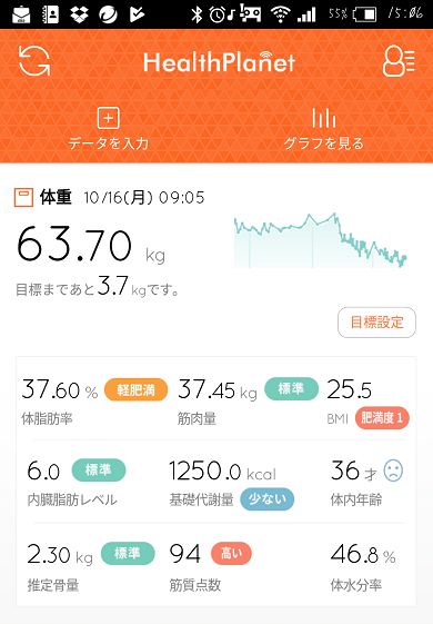 f:id:yukapiroooon:20171017113025p:plain