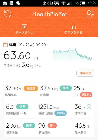 f:id:yukapiroooon:20171017113455p:plain