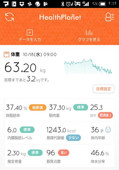 f:id:yukapiroooon:20171018101913p:plain