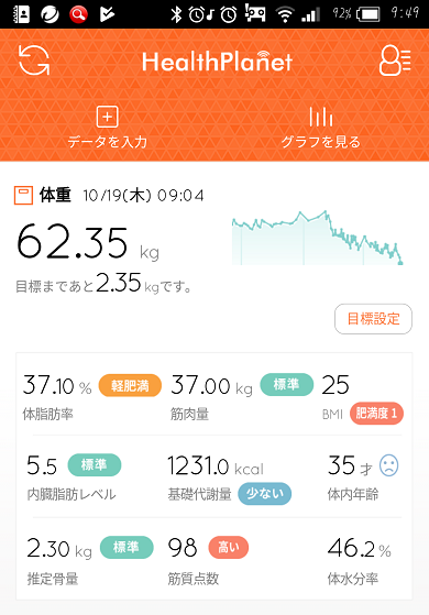 f:id:yukapiroooon:20171019095055p:plain