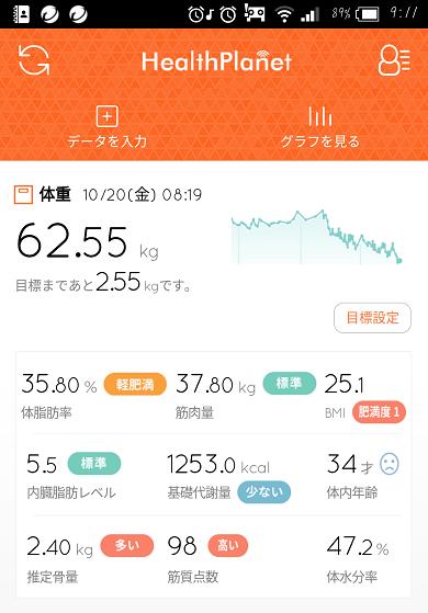 f:id:yukapiroooon:20171020091631p:plain