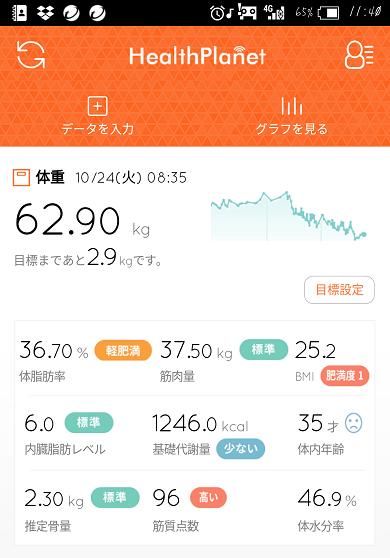 f:id:yukapiroooon:20171024130054p:plain