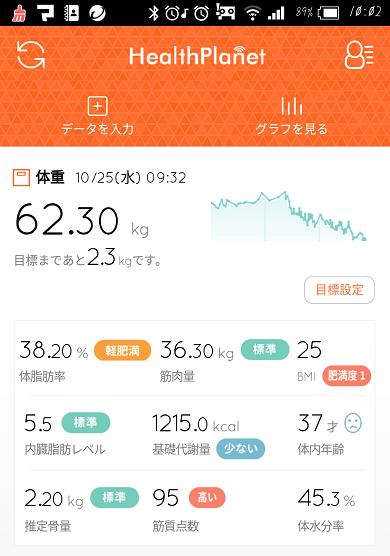 f:id:yukapiroooon:20171025101056p:plain
