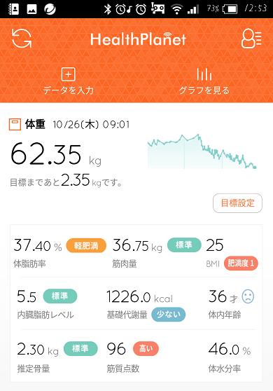 f:id:yukapiroooon:20171026132648p:plain