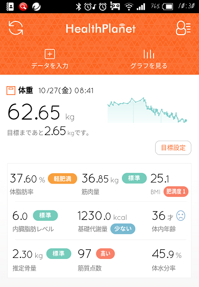 f:id:yukapiroooon:20171027103939p:plain