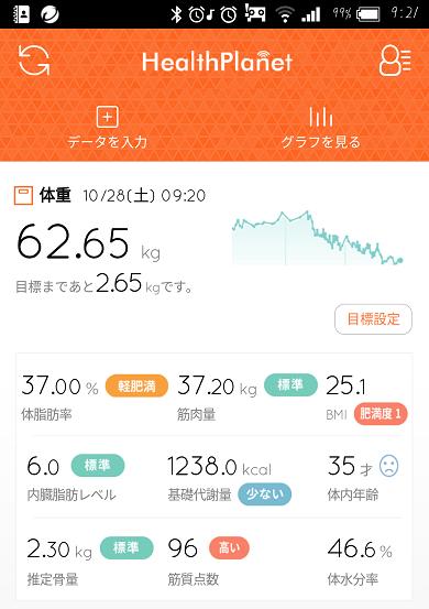 f:id:yukapiroooon:20171030191002p:plain