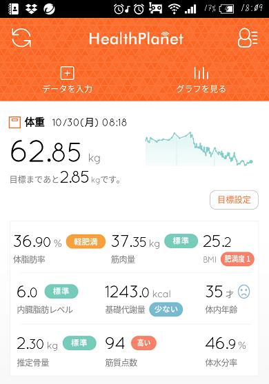 f:id:yukapiroooon:20171030191345p:plain