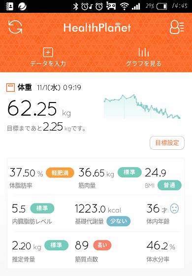 f:id:yukapiroooon:20171101154542p:plain