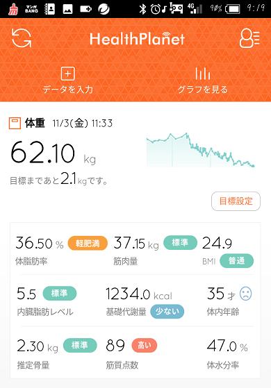 f:id:yukapiroooon:20171106134015p:plain