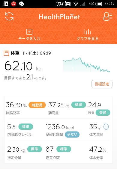 f:id:yukapiroooon:20171106134434p:plain