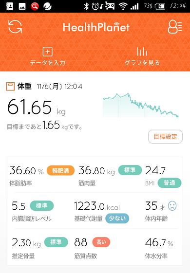 f:id:yukapiroooon:20171107135546p:plain