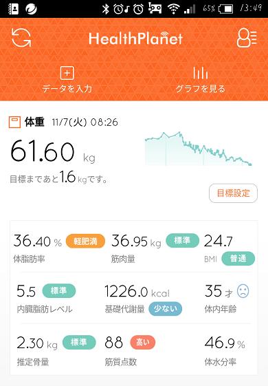 f:id:yukapiroooon:20171107151208p:plain