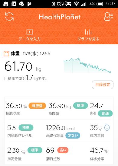 f:id:yukapiroooon:20171108153358p:plain