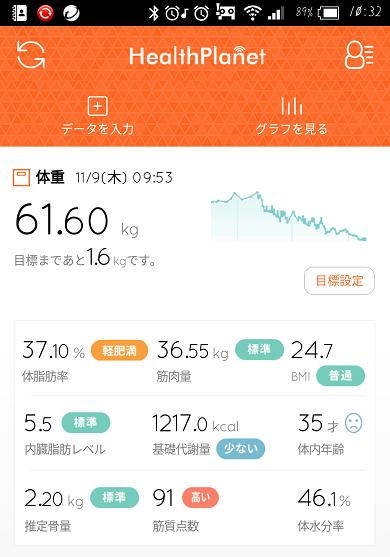 f:id:yukapiroooon:20171109110923p:plain
