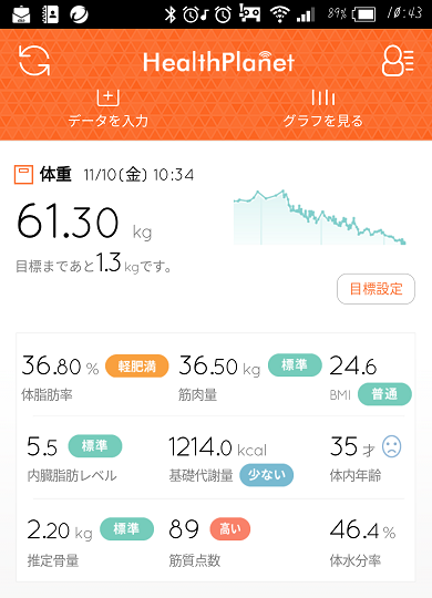 f:id:yukapiroooon:20171110104622p:plain