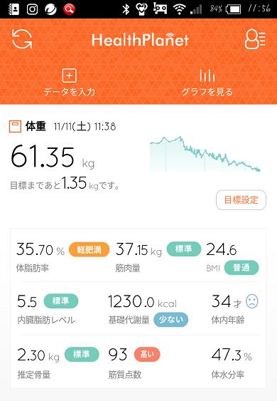 f:id:yukapiroooon:20171111120038p:plain