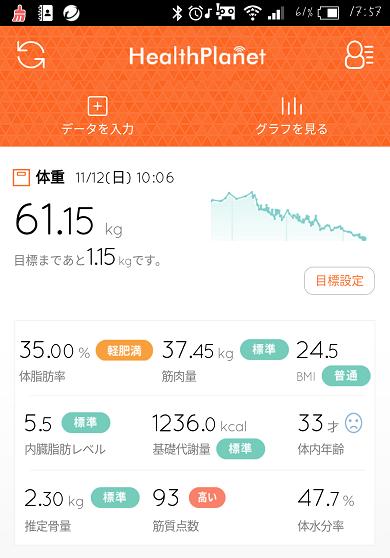f:id:yukapiroooon:20171112180147p:plain
