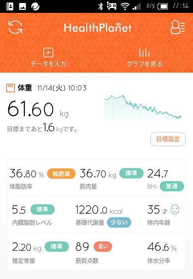 f:id:yukapiroooon:20171114115746p:plain