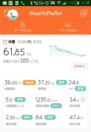 f:id:yukapiroooon:20171120162209p:plain