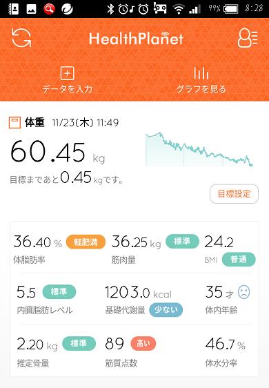 f:id:yukapiroooon:20171124161014p:plain