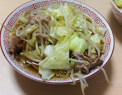 f:id:yukapiroooon:20171127114212j:plain