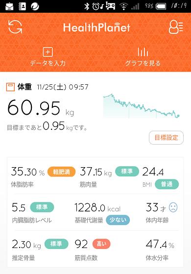 f:id:yukapiroooon:20171127120937p:plain