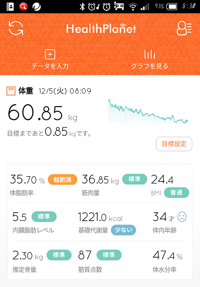 f:id:yukapiroooon:20171205092105p:plain