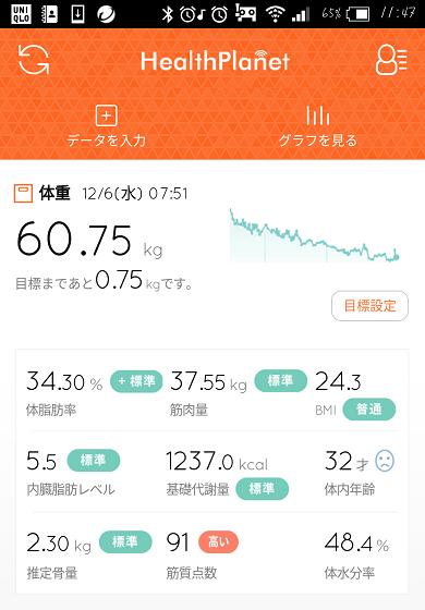 f:id:yukapiroooon:20171206120357p:plain