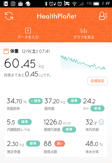 f:id:yukapiroooon:20171211154620p:plain