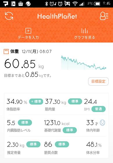 f:id:yukapiroooon:20171211165656p:plain