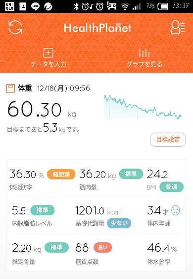 f:id:yukapiroooon:20171218135157p:plain