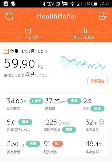 f:id:yukapiroooon:20180115133050p:plain