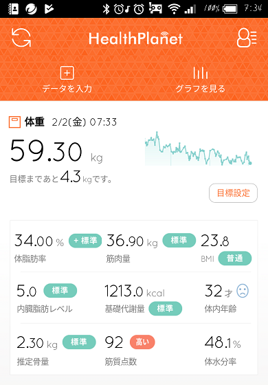 f:id:yukapiroooon:20180202113221p:plain
